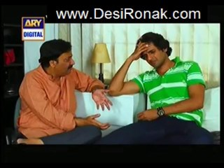 Yeh Shaadi Nahi Ho Sakti - Episode 26 - October 6, 2013 - Part 1