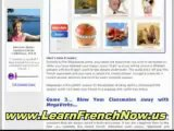 Learn French Online for Free with Rocket Languages