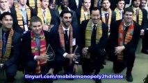 Mobile Monopoly V2.0 Affiliate Program | Mobile Monopoly V2.0 Complaints