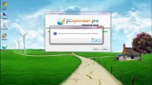 [Sep 2013] PC Optimizer Pro Removal Tool,How to remove PC Optimizer Pro[UPDATED]