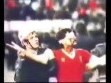 Football Hooligans  70`- 80`