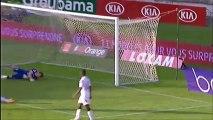 But Cheick DIABATE (70ème) - Girondins de Bordeaux - FC Sochaux-Montbéliard (4-1) - 2013/2014