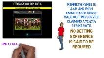 Blockbuster Bets | Blockbuster Bets Review By Real User | Blockbuster Bets Bonus | Scam or Legit?