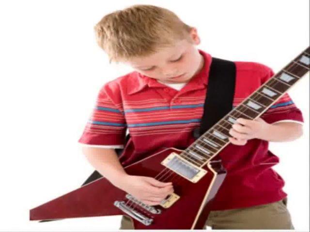 Guitar Notes Master download