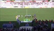 Liga Adelante  Jaén 3  Murcia   2