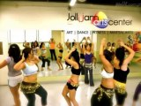 Belly Dancing Course(tm):*top Belly Dancing Class On Cb* $32/sale