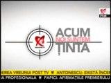 """1/ 4 - REALITATEA TV - TINTA LUI VICTOR PONTA. """"Jocuri de putere"""" cu mai multi jurnalisti ai Realitatii TV"""