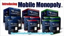 Mobile Monopoly V2.0 Review | Mobile Monopoly V2.0 Blackhat