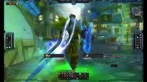 Warcraft Conquest Promo  Review + Bonus