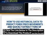 Forex Replicator Free Download + Forex Replicator Review