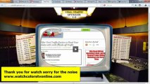 Viral traffic optimizer review how to increase blog traffic free unlimited traffic