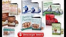 Basta De Psoriasis | Basta De Psoriasis. Nuevo Nicho