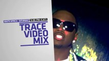 Trace video mix on TRACE URBAN SOUTH AFRICA/NIGERIA/REST OF THE WORLD