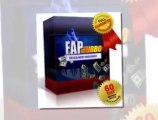 forex    Fapturbo Review Fap Turbo Forex Trading Robot