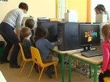 Rythme scolaire: Vitry-le-François, dans la Marne, s'organise - 07/10