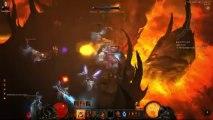 Diablo 3 Billionaire - Learn How I Did It (Buy The Ultimate Diablo 3 Gold Guide) -Over 1Billion Gold