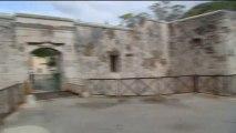 """""""De fort en fort"""" : découverte des forts de la rade de Toulon"""