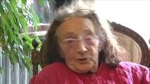 A presque 100 ans, elle repaye des impôts après 14 ans d'exonération