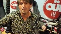 Kaolin - Sans Toi -  Session Acoustique OÜI FM