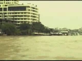 Bangkok en 4 chapitres, chap 3