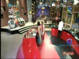 Kitchen Khiladi 7th October 2013 Video Watch Online pt3