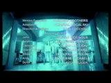 Terminator : les chroniques de Sarah Connor - Générique (Série tv)