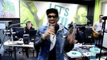 Alex Velea si Smiley - Minim doi (Live la Radio ZU)[ExtremlymTorrents]