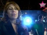 Valérie Benguigui est décédée