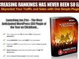 Syndication Rockstar From Sean Donahoe, Plus bonuses