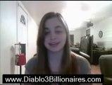 Watch  Fast Gold Farming 100 Mil Per Day   Diablo 3 Billionaire Guide    Diablo 3