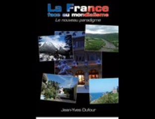 Jean-Yves Dufour interrogé par Max Lebrun le 04/10/13 sur Radio Courtoisie