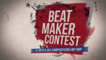 trailer BeatMaker Contest #12