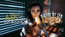 Bioshock Infinite Burial at Sea DLC - Ask GameSpot