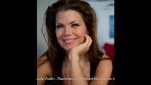 Rachmaninov: Moment Musical Op.16 No 4, piano, Julia Wallin