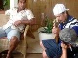 Learn Ukulele Fast - Ukulele lessons in Rarotonga - Learning Ukulele