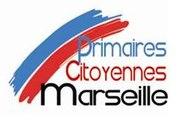 Évènements : Primaires socialistes pour les municipales à Marseille