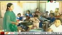 Channel i News 08 Oct 2013 (BD 7:00 AM)
