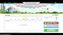 Auto Recruiting Platform ReviewAuto Recruiting Platform Review | Behind the Scenes Look at the Auto Recruiting Platform