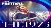 [ PREVIEW + DOWNLOAD ] The 1975 - iTunes Festival: London 2013 - EP [ iTunesRip ]