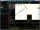 Extreme Day Trading Strategy Software - Forex Software - Forex Software Trading