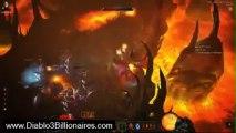 Fast Gold Farming 100 Mil Per Day   Download Diablo 3 Billionaire Guide