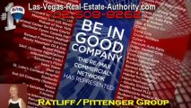 RE MAX Commercial Las Vegas - RE/MAX Commercial Brokerage