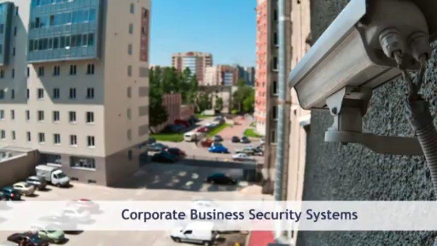 Texas Home Security Systems | Alarms North Carolina & Maryland