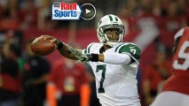 New York Jets' Geno Smith Front-Runner To Be 2013 NFL Rookie Of the Year