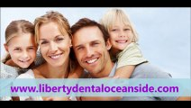 cosmetic dentist Oceanside | Invisalign Oceanside | Family dentist Oceanside NY | Dental implants Oceanside NY