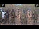 Boko Haram militants kill 15 at Nigeria market