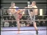 MMA   BOXE THAILANDAISE DES COMBATS   A COUPER LE SOUFFLE Vol  1 mma videos mma videos mma mma