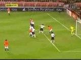 Holland_1-1_England_Van_der_Vaart