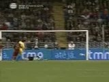 2-0 C Ronaldo