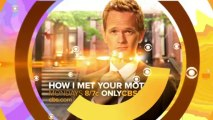 How I Met Your Mother - Fall Previews: How I Met Your Mother